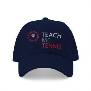 Junior caps