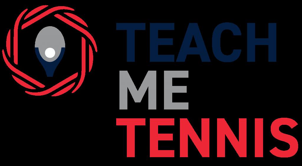 Final Teach me Tennis Logos-03